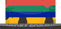 Trucks For Hire Logo